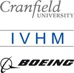 IVHM Center