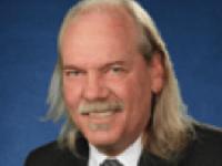 Bruce Wallin