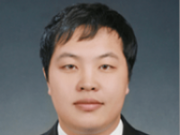 Dr. Myeongsu (Kay) Kang